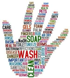 At Stretch Asia, we follow the highest standards in term of hygiene. Your health and ours is a priority.